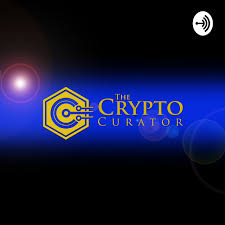 Crypto <b>Watch</b>: 13 Feb 2019, an episode from <b>Paul McNeal</b> on Spotify