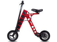 20+ Best scooters images | electric scooter, scooter, <b>electric scooter</b> ...