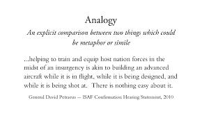 essay rhetorical devices com essay rhetorical devices