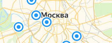 <b>Наушники</b> и Bluetooth-гарнитуры — купить на Яндекс.Маркете