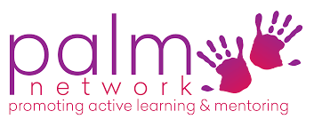 professional societies alliance for life science education psalse a recent collaboration involving affiliates and others interested in vision change has resulted in the promoting active learning mentoring palm