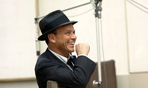 Best <b>Frank Sinatra Songs</b>: An Essential Top 20 | uDiscover