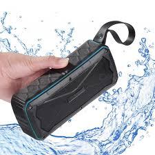 <b>S610 Outdoor</b> IP6 <b>Waterproof</b> Wireless <b>Bluetooth</b> BK4.1 Stereo ...