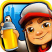 Subway Surfers Subway Surfers Game