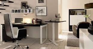 office workspace furniture fotosque home office workspace furniture fotosque home office design ideas ideas office home happy chic workspace home office details ideas