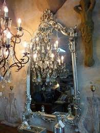 mirrors feng shui amber collins feng shui