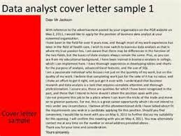 cover letter example business analyst sample complaint letter cover letter example business accounts receivable analyst cover letter