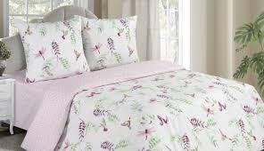 <b>Комплект постельного белья Ecotex</b> Поэтика 1,5 спальный ...