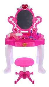 Купить <b>игровой набор Shantou Gepai</b> Туалетный столик ...