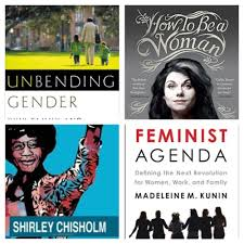a guide to the best feminist books fiction non jen kirkman s tumblr o2vs9dfteo1qzecyno6 1280 jpg