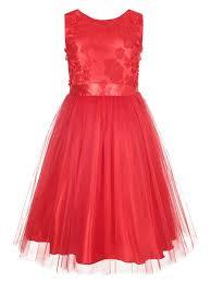 Платье Alir 10352145 в интернет-магазине Wildberries.ru
