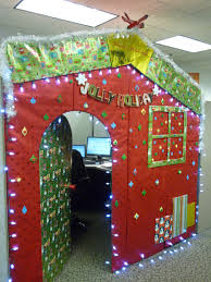 workplace office decorating ideas decorations office decorating office christmas decorations ideas decoration ideas cheerful white christmas accessoriesexcellent cubicle decoration themes office