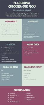 best ideas about plagiarism checker check for plagiarism checkers smart study blog plagiarism studentresources studytips plagiarismtool