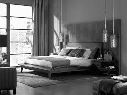 combination white wall home decor