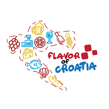 Flavor of Croatia Podcast