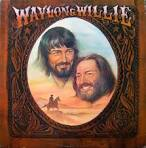 Willie and Waylon
