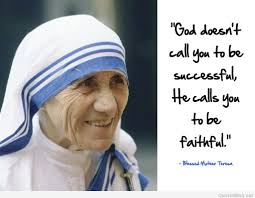 essay on mother teresa in tamil essay essay on mother teresa in tamil