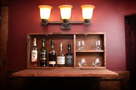 Image result for liquor cabinet