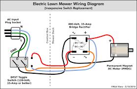 electric motor switch wiring diagram  wiring diagram    darren crisselectric motor switch wiring diagram