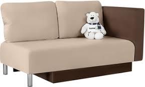 <b>Распродажа диванов</b> в Москве - купить <b>диван</b> недорого со ...