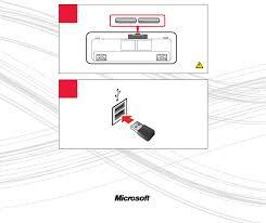 Инструкция Microsoft Wireless <b>Keyboard</b> 800 (2 страницы)