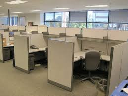steelcase cubicles for sale band office cubicle