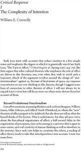 pdf guide dance critique essay free version gt  gt  gt click here lt  lt  lt  dance critique essay