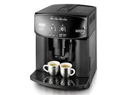 Автоматическая <b>кофемашина ESAM</b> 2600 Caffe Corso