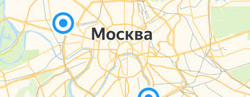 Аксессуары и принадлежности для футбола — купить на Яндекс ...