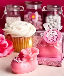 Pink <b>Baby</b> Bootie <b>Candles</b> | <b>Baby</b> shower <b>candle</b> favors, <b>Candle</b> ...