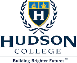hudson college toronto ontario the network hudson college