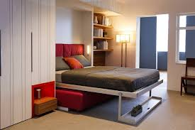 bedroom large size decorating ideas bedroom furniture wonderful modern murphy beds excerpt decorate bed alluring murphy bed desk