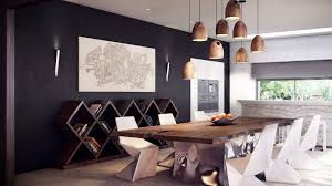 Contemporary Black Dining Room Sets Modern Design Dining Room Furniture Of Room Sets On Contemporary
