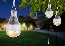 Уличный подвесной <b>светильник Globo</b> Solar 33976-30 - купить в ...