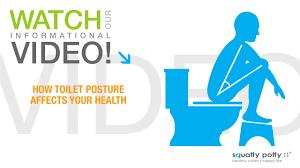 bathroom toilet step stool