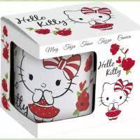 <b>Кружки</b> Hello Kitty в Санкт-Петербурге купить недорого в ...