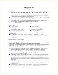 3 cv templates pdf event planning template 45781046 cv template pdf uncategorized