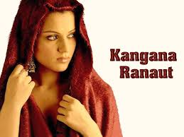 3d wallpapers kangana ranaut wallpapers actress kangana ranaut hd
