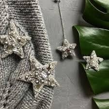 Серьги с кристаллами сваровски: лучшие изображения (101) в ...
