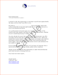 what is a letter of introduction letter of introduction example 10 what is a letter of introduction example budget template letter