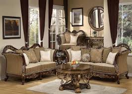 living in style furniture furniture amp furnishing modern formal style of furniture design in dining room bedroomformalbeauteous furniture comfortable lounge chairs