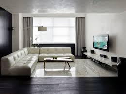 Tesco Living Room Furniture White Living Room Furniture Black And White Modern Living Room