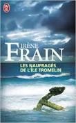 """Résultat de recherche d'images pour """"ile tromelin"""""""
