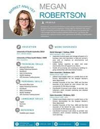 free single page resume template psd   free psd files   pinterest      free resume templates for microsoft word   resume template ideas