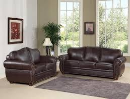 2 piece set premium italian simple italian leather sofa awesome italian sofas