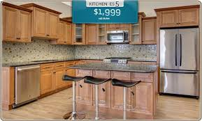 cabinets uk cabis: amazing kitchen cabinet design prefab cabinets for sale cabins