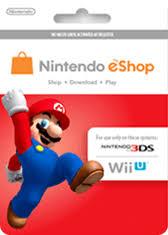 FREE Nintendo Gift Card Generator, Giveaway, Redeem Code - 2021