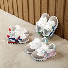 Crochet <b>Shoes</b> Sandals   <b>Shoes</b> - DHgate.com