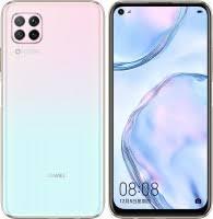 Мобильные <b>телефоны</b> Huawei - каталог цен, где купить в ...