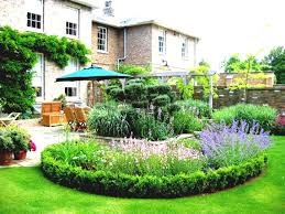 Small Picture Garden Ideas Modern Design Photo Decorating Wonderful Photos Uk